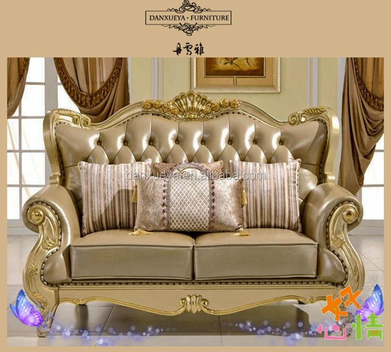 fancy sofa sets fabric corner sofas pay monthly dubai import leather alibaba express turkey furniture
