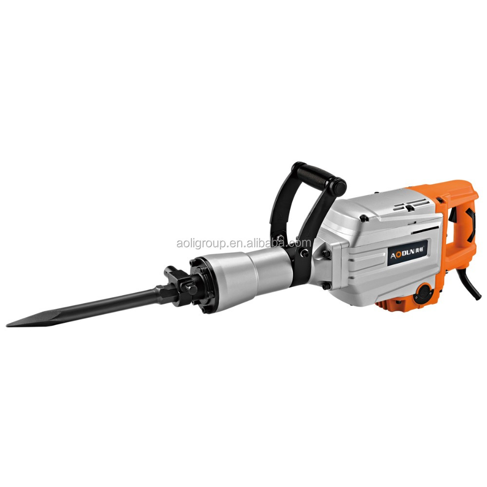 Where Are Chicago Electric Power Tools Made