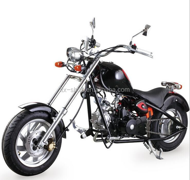110cc Chopper Wiring Diagram Cheap Price Cool Adult Motorcycle 125cc Mini Electric