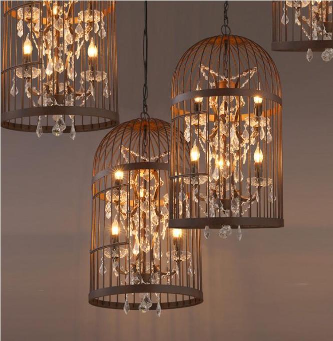 Indoor Lighting Design Mosque Chinese Chandelier Product On Alibaba