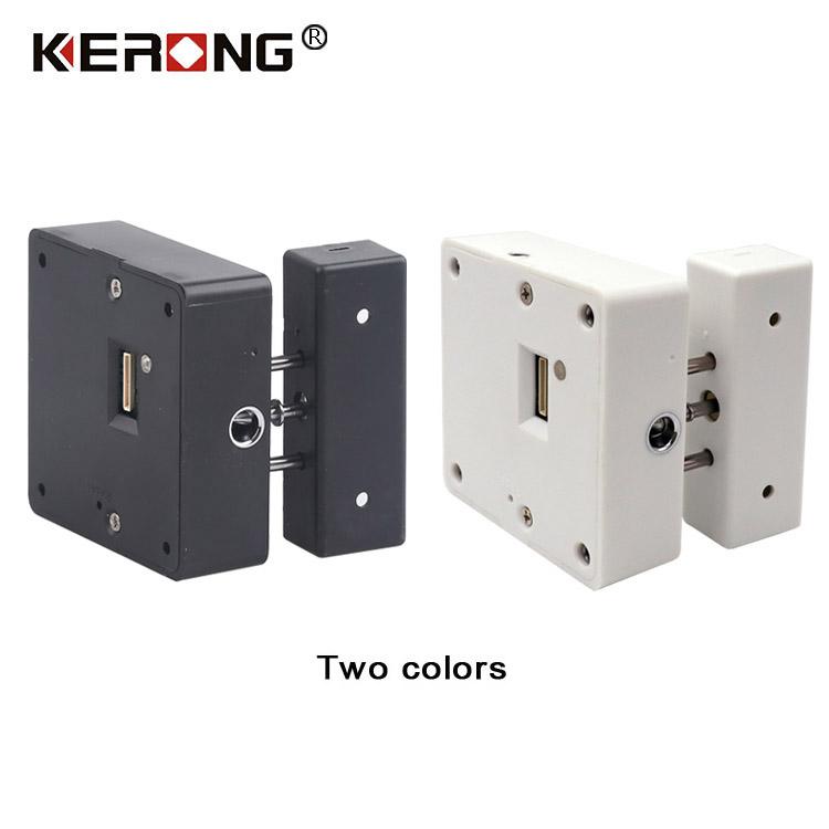 Kerong Rfid Locker Lock Electronic Locker Lock Cell Phone ...