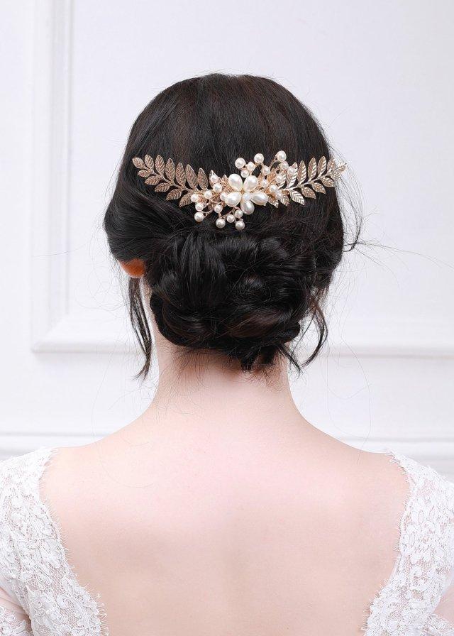 cheap vintage wedding hair piece, find vintage wedding hair