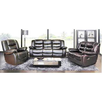 home theater reclining sectional sofa paletten selber bauen chesterfield recliner modern