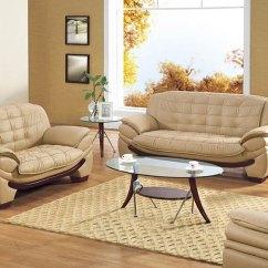 Set Of Leather Sofas French Style Sofa Uk Modern Camel
