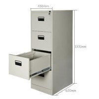 High Quality Steel Office Furniture,Funky Filing Cabinets ...