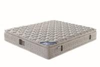 Arrowsoft Wholesale Home Springwell Memory Foam Bedroom ...