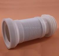 Plastic Waste Pipe - Acpfoto