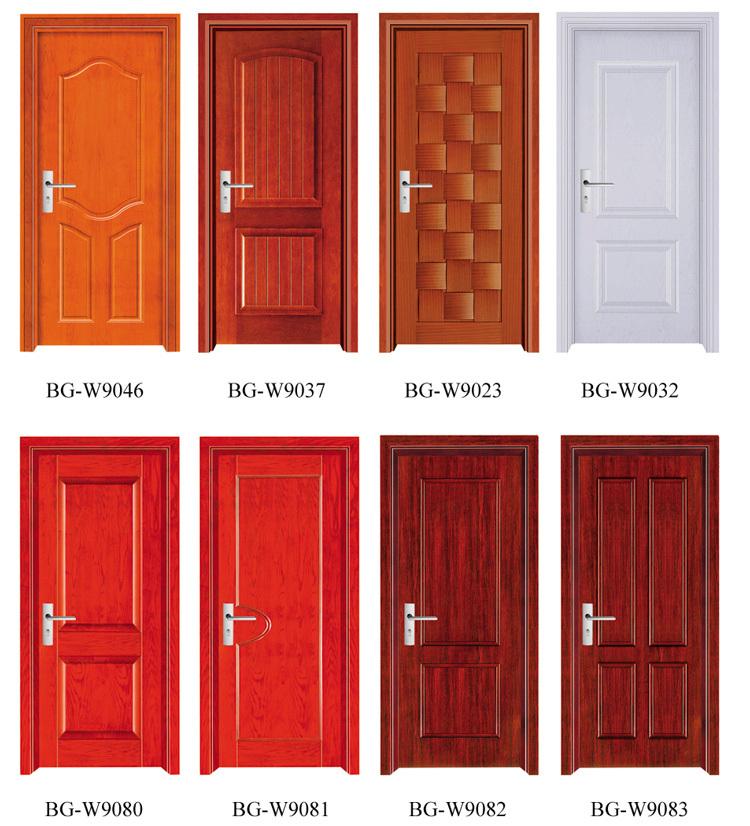 Home Temple Door Designs Ideas Puja Room Mandir