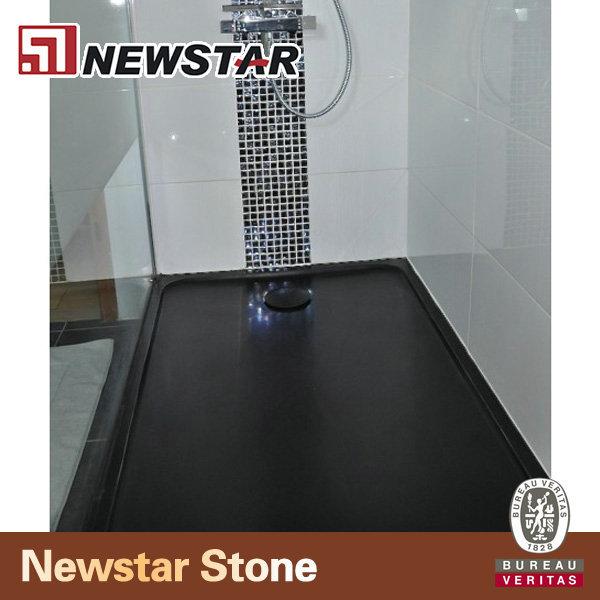 Flat Shower PanBlack Granite Shower PanGranite Shower Pan  Buy Granite Shower PanBlack
