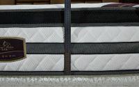 King Koil Wholesale Memory Foam Mattress Manufacturer ...