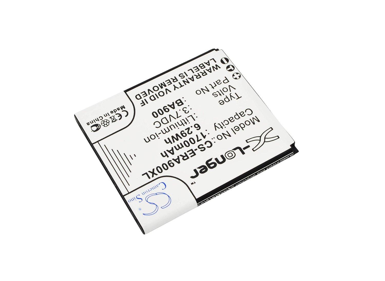 Cheap Ericsson Xperia E10i, find Ericsson Xperia E10i