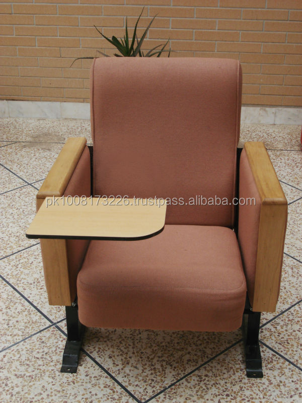revolving chair manufacturer in lahore bistro style tables and chairs pakistan office manufacturers suppliers on alibaba com