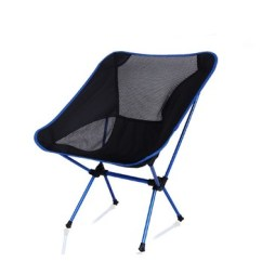 Fishing Chair Carry Bags Solid Oak Dining Chairs Ultralight Portable Foldable With Bag Buy