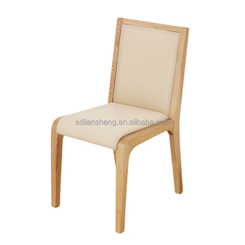 dining room chairs home goods rattan argos modern design chair wood fabric made in guangdong