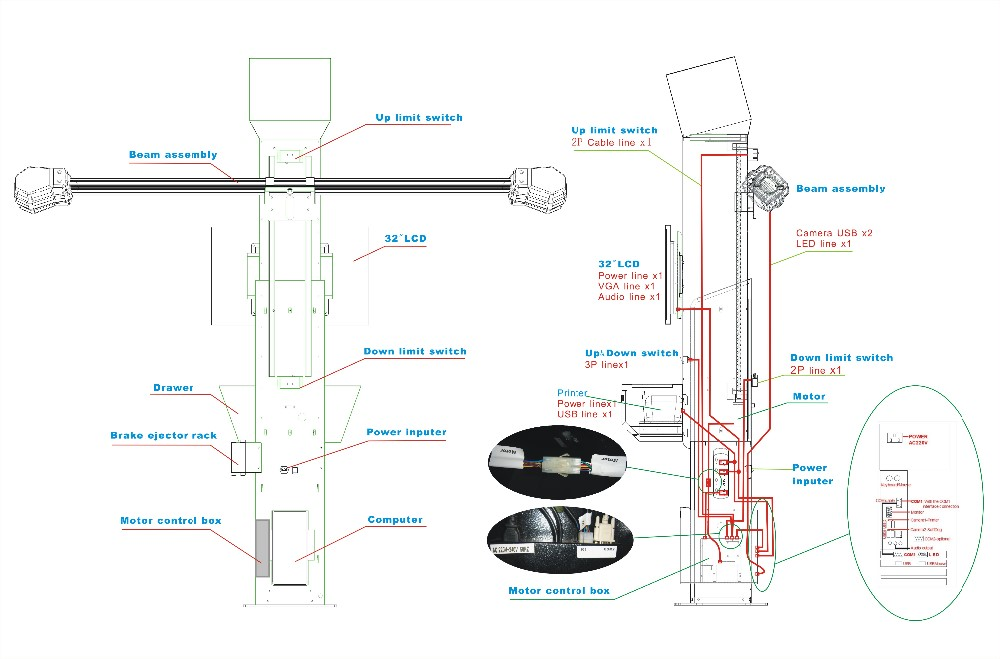 dual immersion switch wiring diagram hvac thermostat cover heater element 6 baseboard ~ elsavadorla