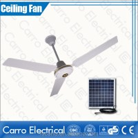 Hot Selling 12v 15w Dc Ceiling Fan Speed Control/ceiling ...