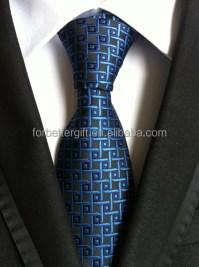 Wholesale Custom Mens Silk Ties - Buy Wholesale Silk Ties ...