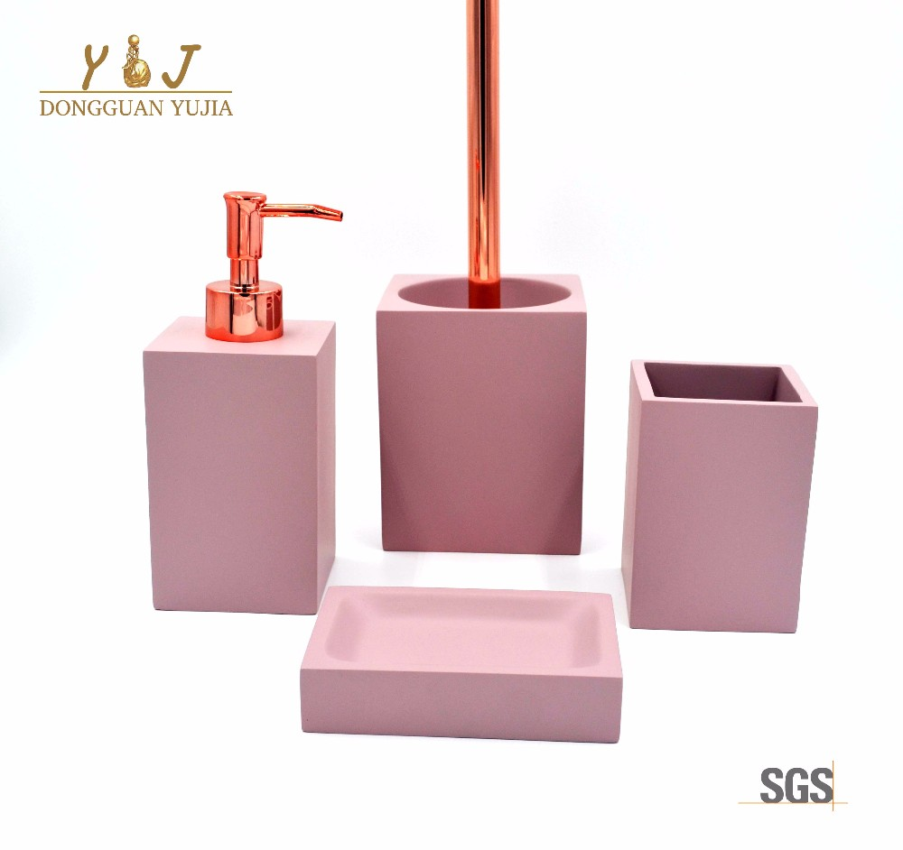 Pretty Bathroom Sets Plum Coloured Bin Accessories Set Decor Pretty Bathroom Sets Red And White Toilet Accessories Next Buy Red Toilet Accessories Red Bathroom Sets Red