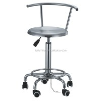 Stainless Steel Lab Stool Chair - Buy Lab Stool Chair ...