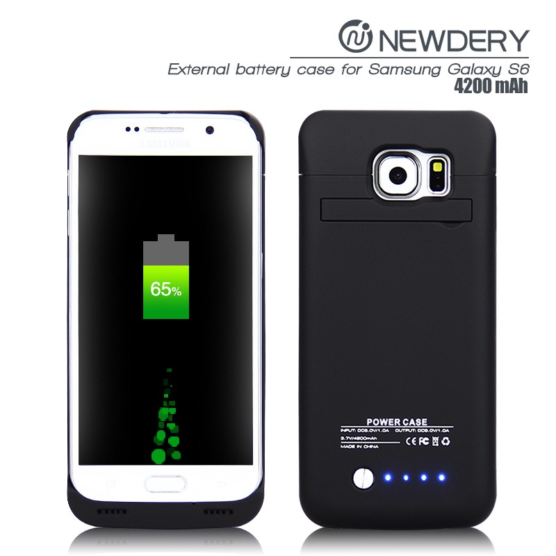 Galaxy S6 Solar Mobile Charger Circuitsmobile Battery Charger Circuit