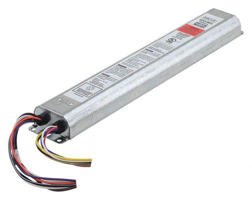 small resolution of get quotations 17 to 40w fluorescent emergency ballast 1400 initial lumens 1 or 2 lamp
