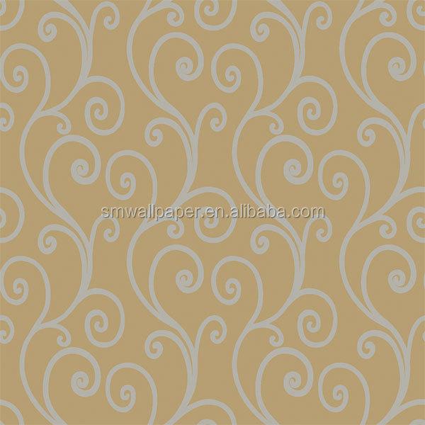 Unique Por Home Interior Designs Vinyl Wallpapers Decorative Restaurant Decor Wallcoverings