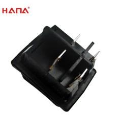hana 4 pins t105 55 kcd2 rocker switch wiring diagram [ 1000 x 1000 Pixel ]