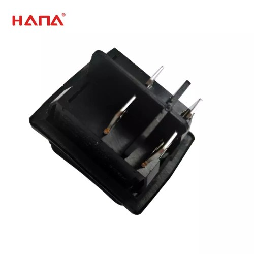 small resolution of hana 4 pins t105 55 kcd2 rocker switch wiring diagram