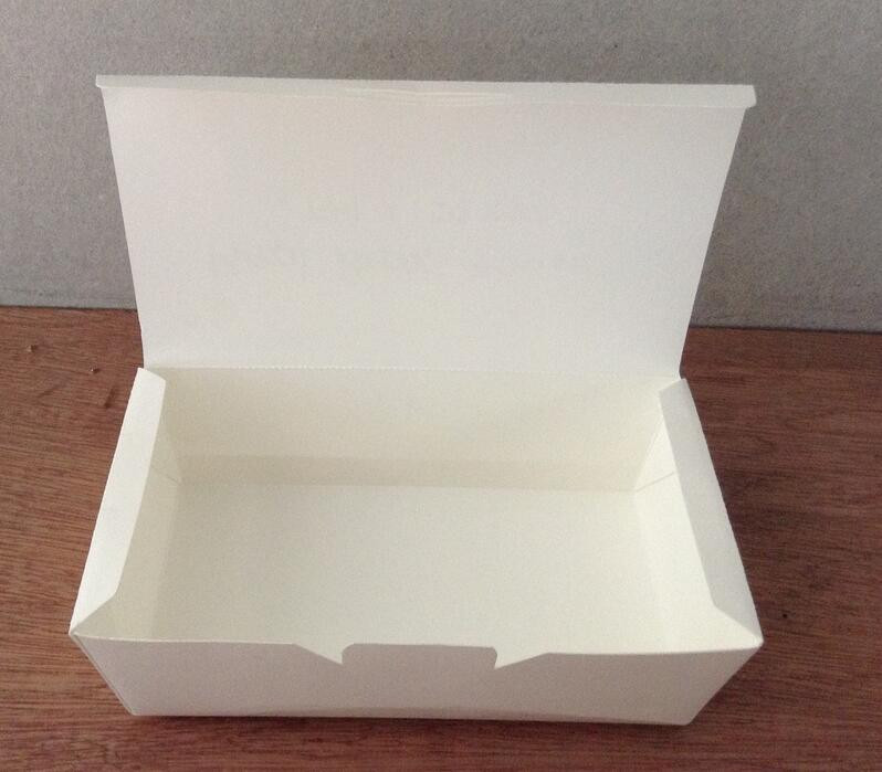 Image result for पेपर लंच बॉक्स