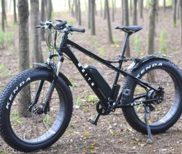 Durable Fat Tyre Fast Electric Bike With W Motor Buy Golden Motor Electric Bikefast E Bikefat Electric Bike Product On Alibaba Com