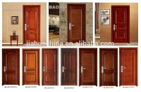 South Indian Front Door Designs Wooden Window Door Models