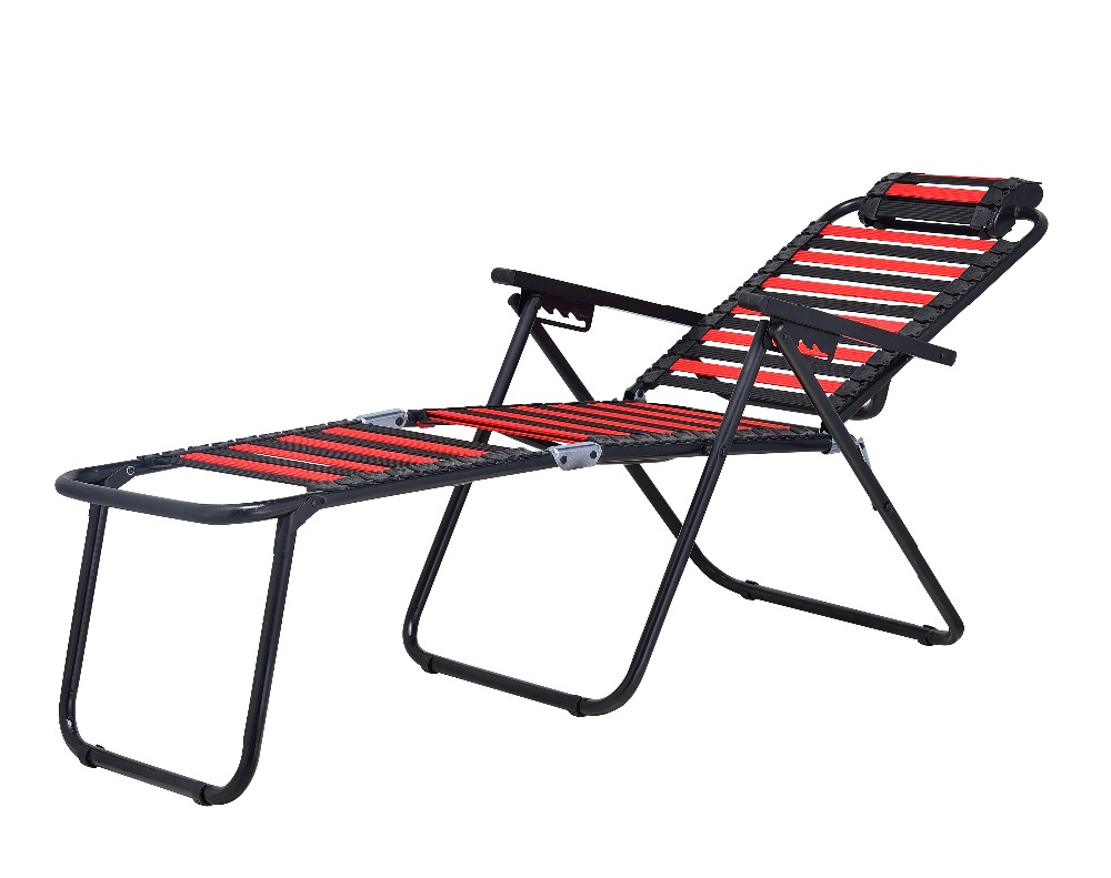 Folding Lounge Chair Adjustable Beach Lounge Chair Folding Ergonomic Elderly Folding Chair Buy Chair Folding Aldi Folding Chair Elderly Folding Chair Product On