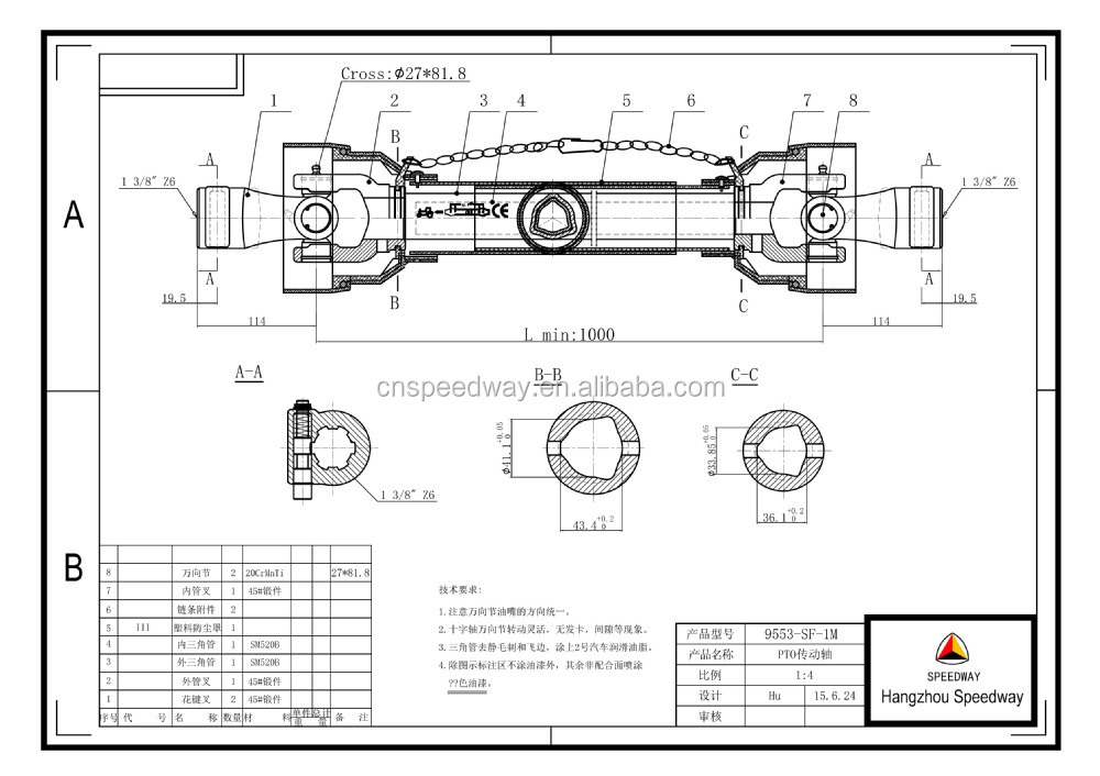 1920 Ford Tractor Pto Parts Diagram. Ford. Auto Wiring Diagram
