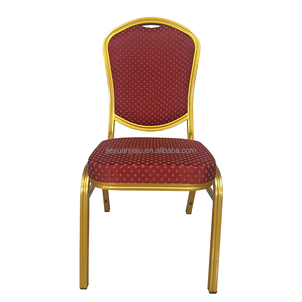 standard banquet chairs roman chair situps china hall manufacturers and suppliers on alibaba com