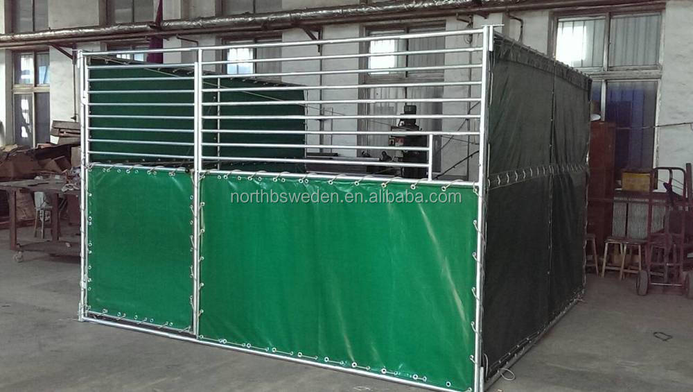 Horse Stall Portable Stable  Buy Portable StableHorse