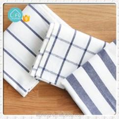 Kitchen Towels Wholesale Entry Doors Cotton Dish Cloths Disposable Tea Bulk Buy Towel Product On