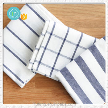 bulk kitchen towels farm sink for cotton dish cloths disposable wholesale tea buy towel product on