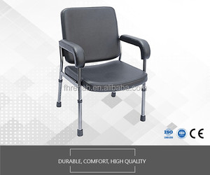 geriatric chair for elderly the comfortable store chairs suppliers and manufacturers at alibaba com