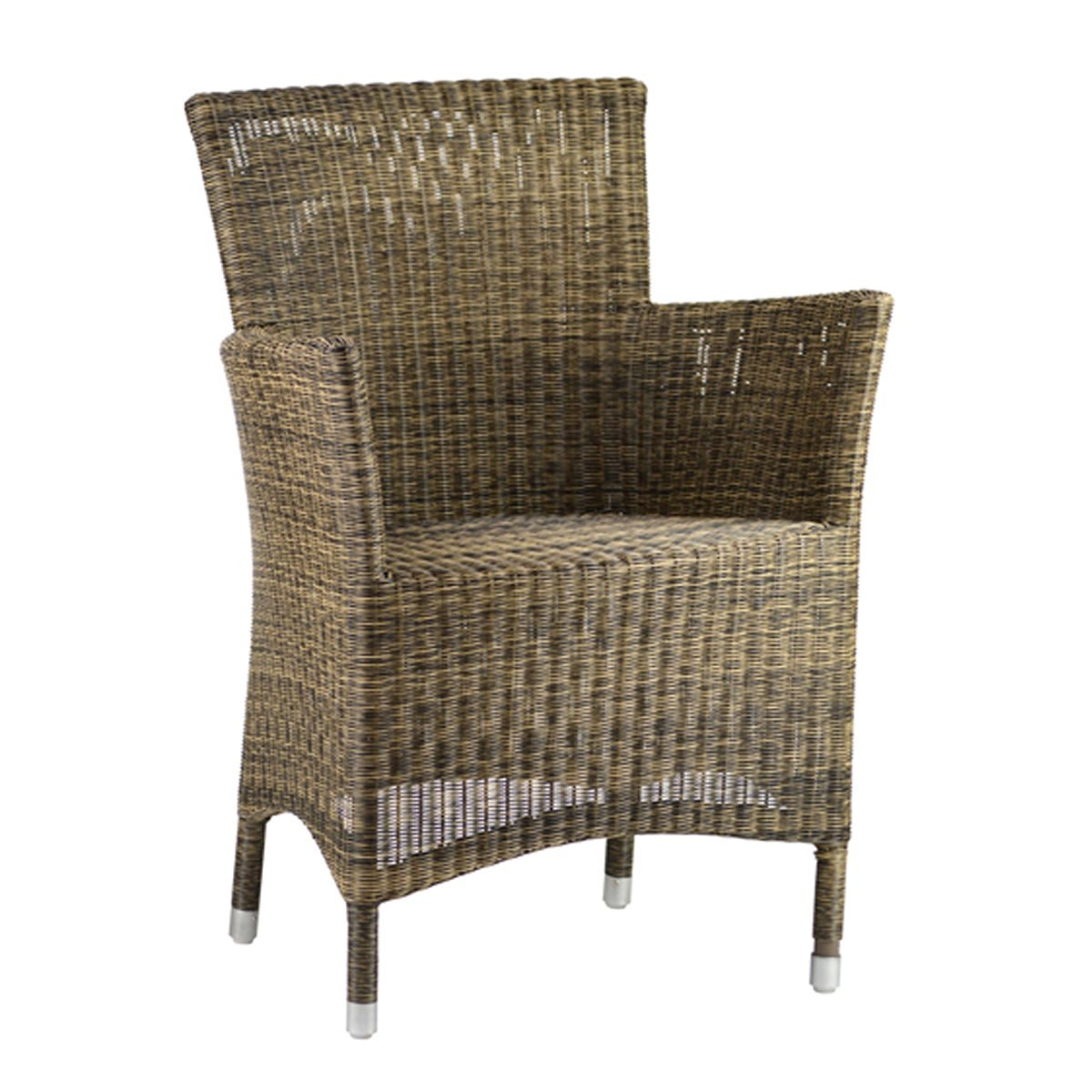 wicker swivel patio chair platform rocking chairs cheap woven find deals on line at fiber