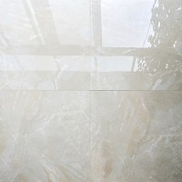 Hb6251 Italian Marble Tile Wholesale / White Polished ...
