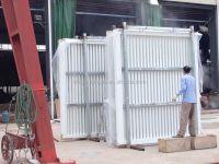 3d Grc Wall Cladding,Exterior 3d Concrete Wall Panels ...