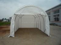 Tent Garages. Folding Garages For Cars. Car Parking Canopy