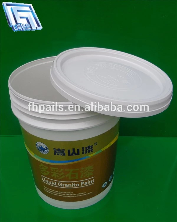 1 Galon Cat Berapa Liter : galon, berapa, liter, Plastic, Water, Drum,Water, Tank,Plastic, Barrel, Product, Alibaba.com