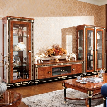 living room cabinets with glass doors what color for yb69 antique home useful and study wooden tall display cabinet