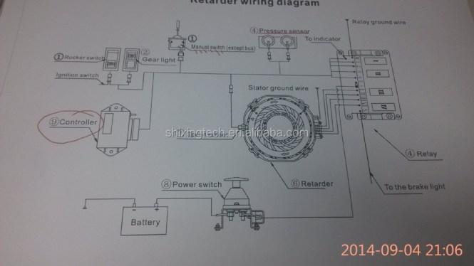 scania exhaust brake wiring diagram wiring diagram scania 114 wiring diagram diagrams