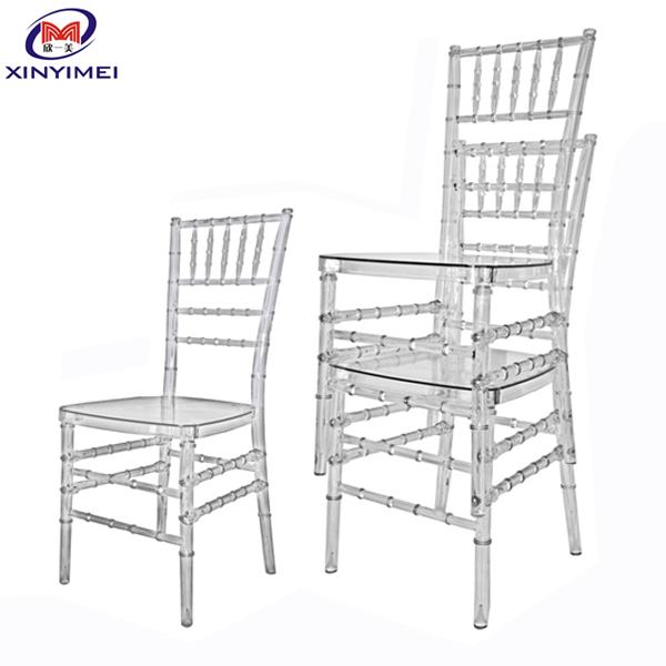 chiavari chairs china espresso leather dining wholesale wedding clear pc silla tiffany resin chair