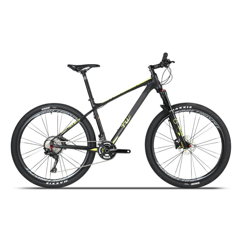 Stilvolle XT 22 geschwindigkeit 27,5 mtb bicicleta fahrrad