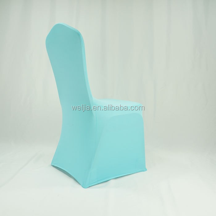 used lycra chair covers for sale desk tall welcc1 weljia spandex banquet cover peach - buy table cover,spandex ...