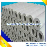 Steam Pipe Insulation Pipe Cover - Buy Insulation Pipe ...
