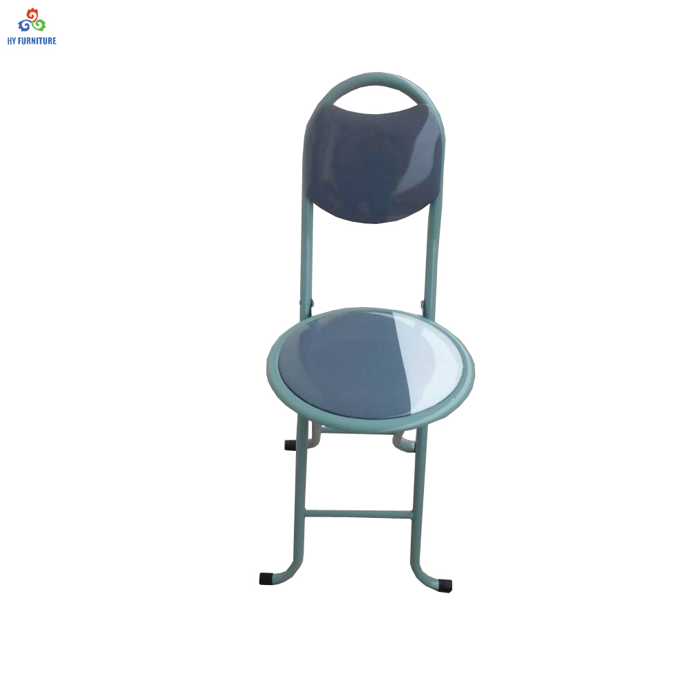 folding chair round step stool ironing board suppliers and manufacturers at alibaba com